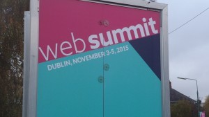dublin web summit 2015 realclear support