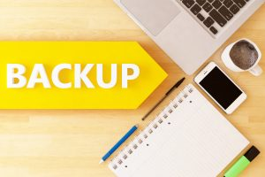 backup-system-installation-dublin