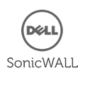 Realclear Partner Sonicwall